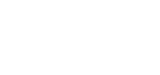 UK Natural History Museum Logo